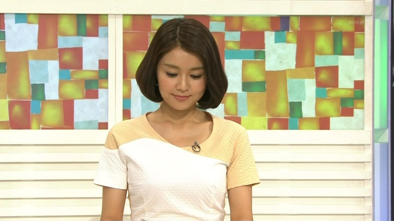 塚原愛の画像 p1_28