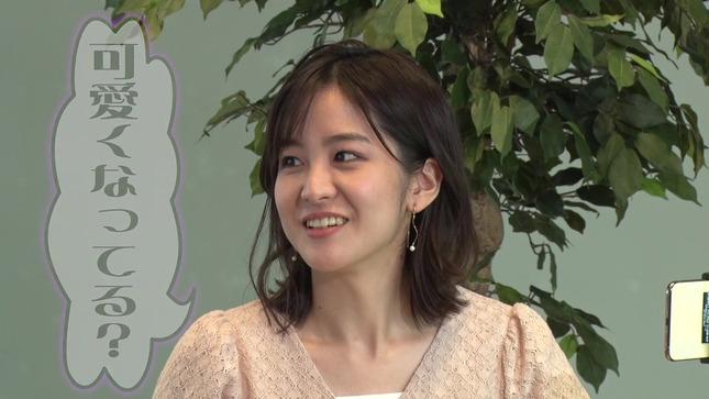 林美桜 弘中美活部 弘中綾香 6