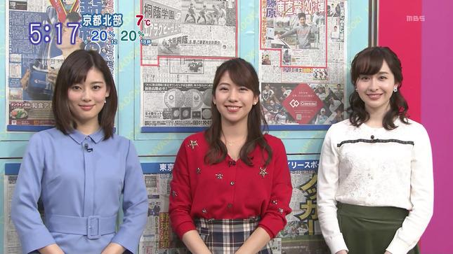 宇賀神メグ はやドキ! AKB48グループ歌唱力No1決定戦 12