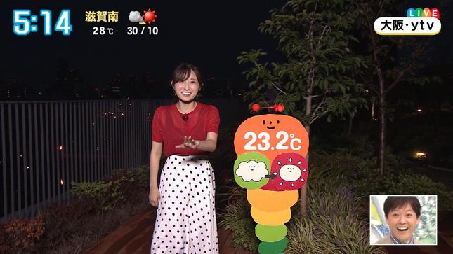 佐藤佳奈 す・またん! 2
