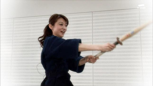 森葉子 MOTTO!! 06