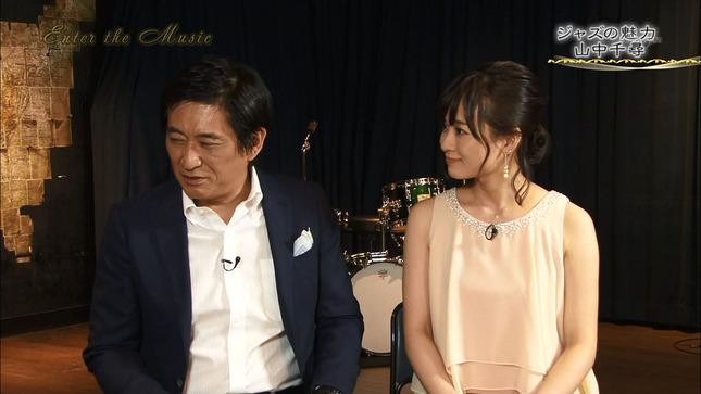 繁田美貴 エンター・ザ・ミュージック 05
