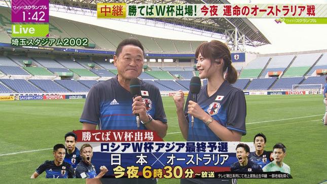 久冨慶子 おかず AbemaNews ワイド!スクランブル 11