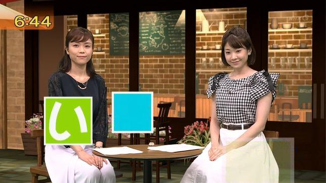 竹平晃子 首都圏ネットワーク 1