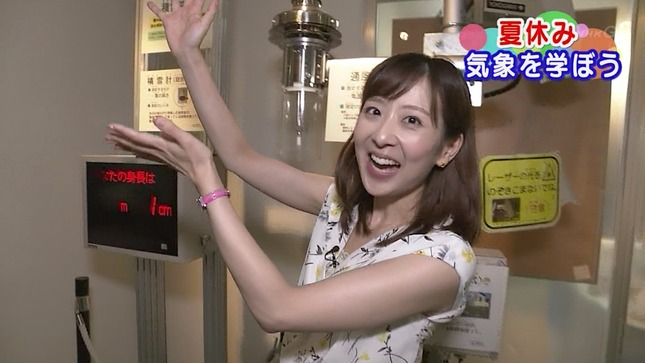 関口奈美 合原明子 首都圏ネットワーク 8