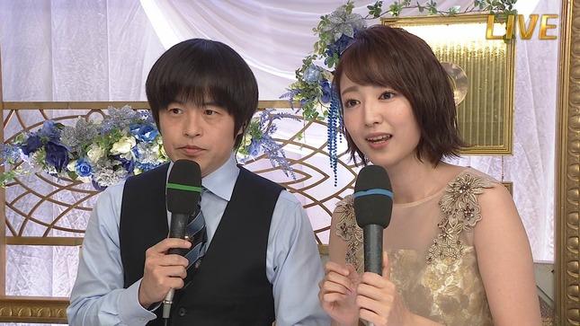 滝菜月 日テレ系音楽の祭典 ベストアーティスト2019 7