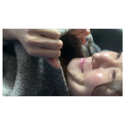 小林由未子 Instagram 8