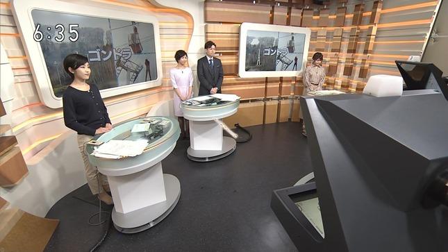 和田遥 ほっとニュース北海道 9