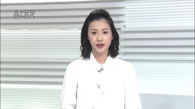 森花子 茨城ニュースいば6 奥貫仁美 齊藤済美 10
