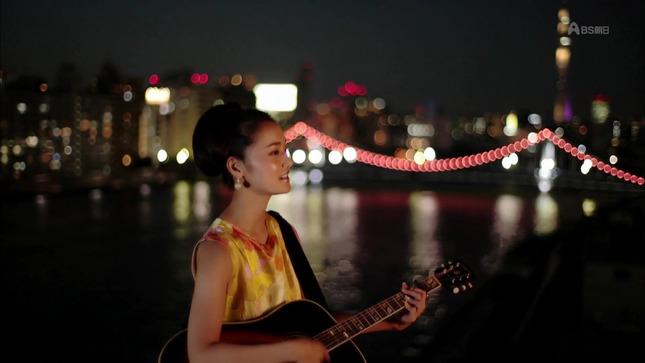 本間智恵 AbemaNews Bridge ANNニュース 8