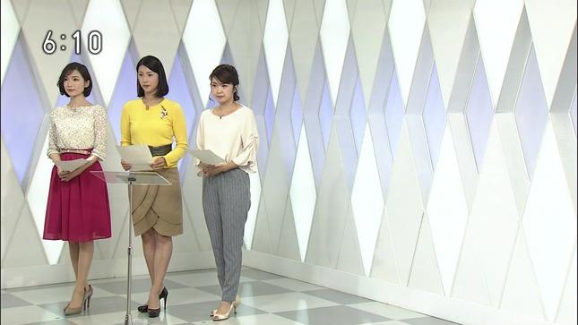 森花子 茨城ニュースいば6 奥貫仁美  いばっチャオ!16