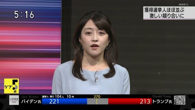 赤木野々花 日本人のおなまえっ! 令和未来会議 6