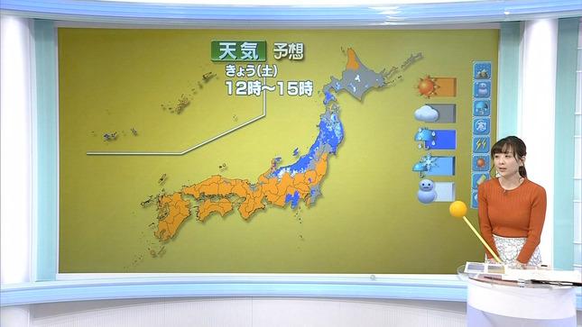 関口奈美 首都圏ネットワーク 首都圏ニュース845 2