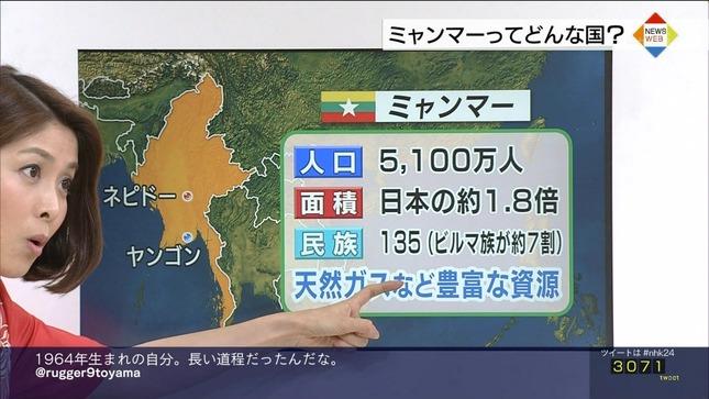 鎌倉千秋 NEWSWEB 4