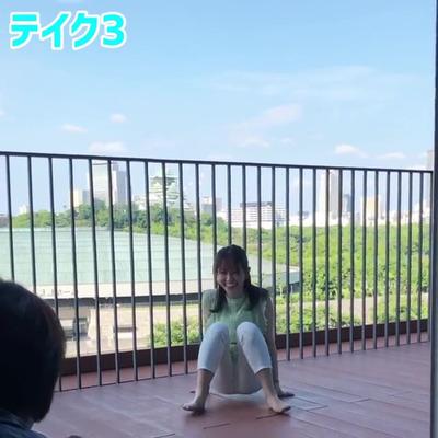 佐藤佳奈 Instagram 17