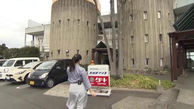 瀧川奈津希 タッキーのトレトピ 7