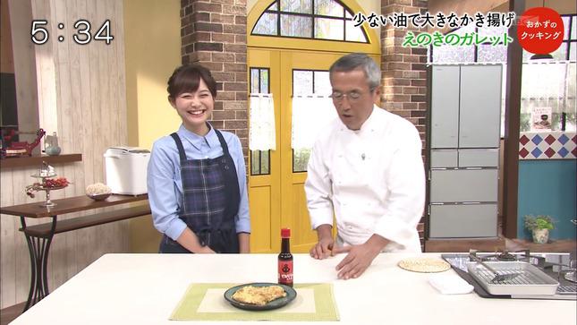 久冨慶子 おかず スーパーJ くりぃむクイズ 14