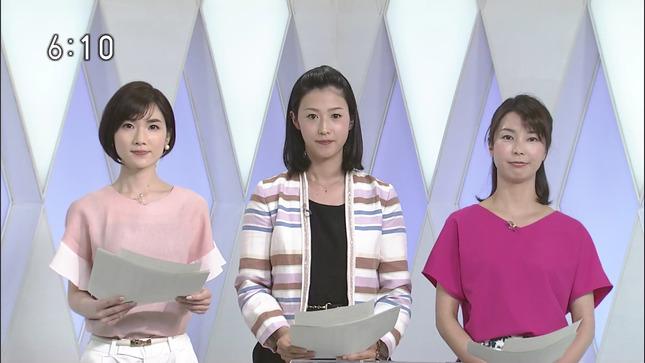 森花子 茨城ニュースいば6 6