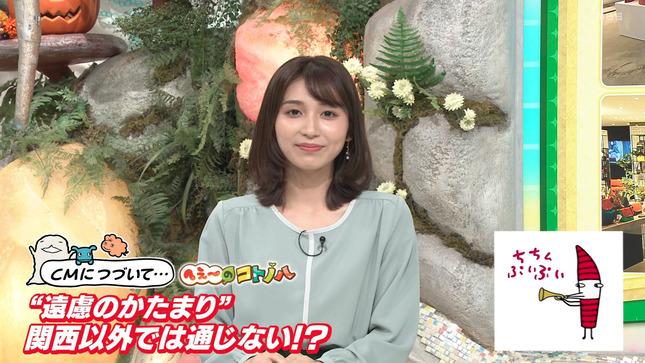 野嶋紗己子 ちちんぷいぷい 20