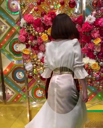 久冨慶子 Instagram 16