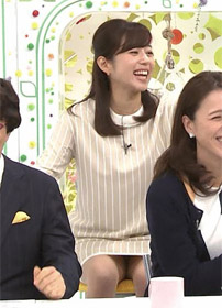 塩尻奈都子 ドデスカ! 6