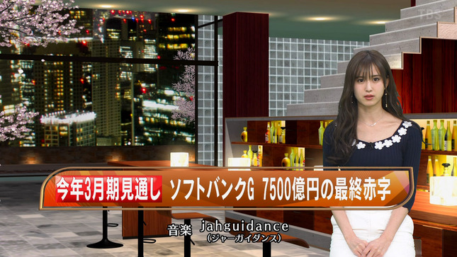 阿部菜渚美 ビジネスクリック 10