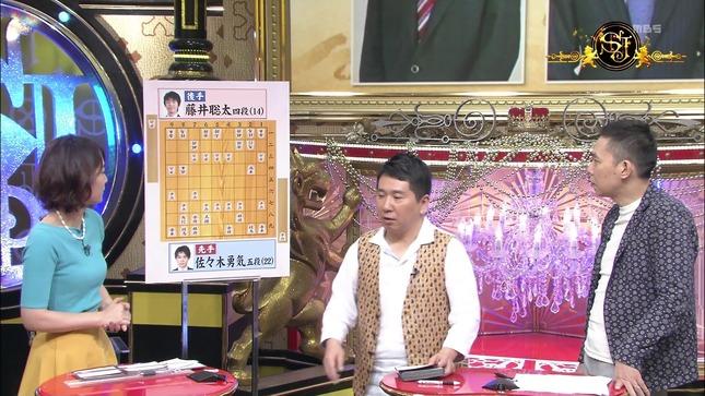吉田明世 サンデー・ジャポン 14