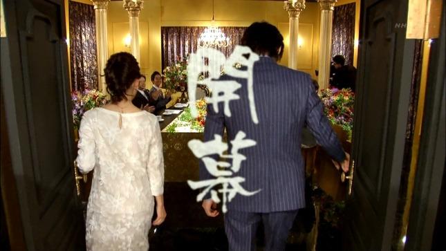 首藤奈知子 新春テレビ放談2016 02