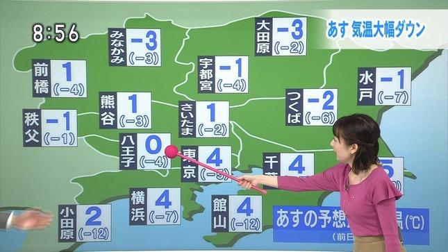 関口奈美 首都圏ネットワーク 首都圏ニュース845 13