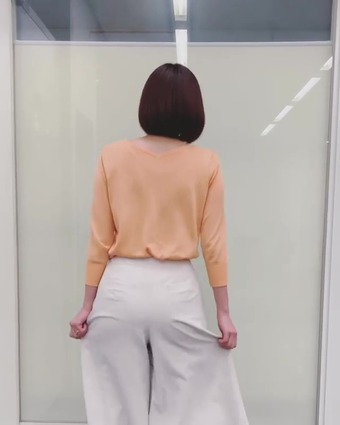 久冨慶子 Instagram 8