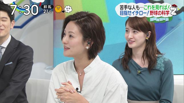 後呂有紗 ZIP! 8