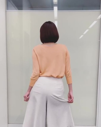 久冨慶子 Instagram 10