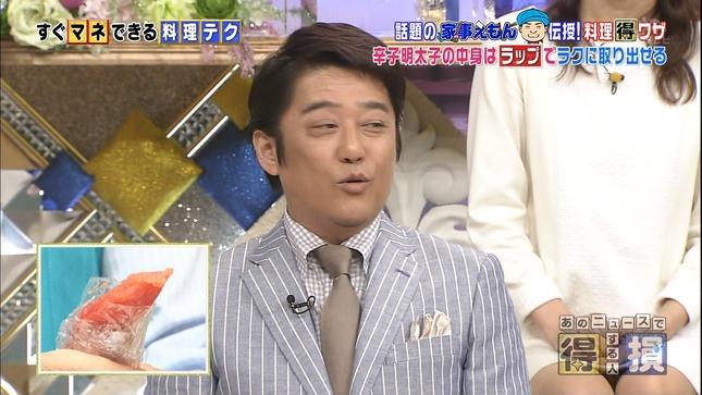 伊藤綾子 あのニュースで得する人損する人 NewsEvery 02