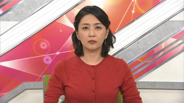 矢島悠子 AbemaNews サンデーLIVE!! ANNnews 10