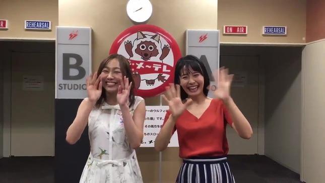 望木聡子 須田亜香里 SKE48 25thシングル発売 16