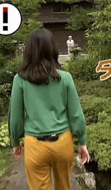 浅野里香 ブラタモリ 13