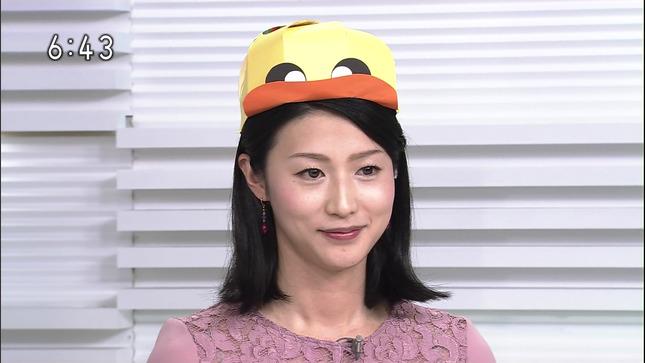 森花子 茨城ニュースいば6 奥貫仁美 いばっチャオ! 19