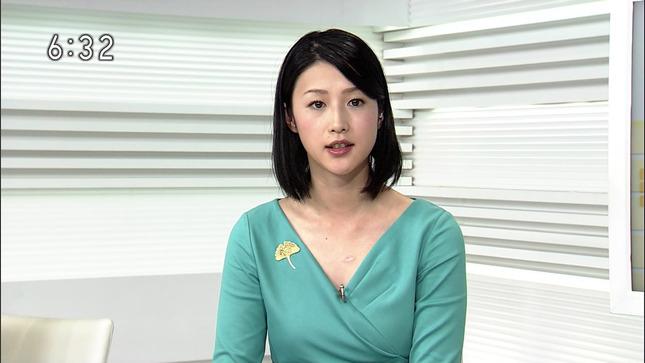 森花子 茨城ニュースいば6 奥貫仁美  いばっチャオ!11
