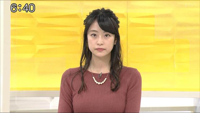村雨美紀 どさんこワイド179 13