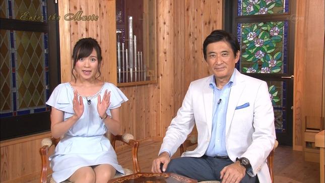 繁田美貴 坂上忍のピカピカ団 エンター・ザ・ミュージック 9