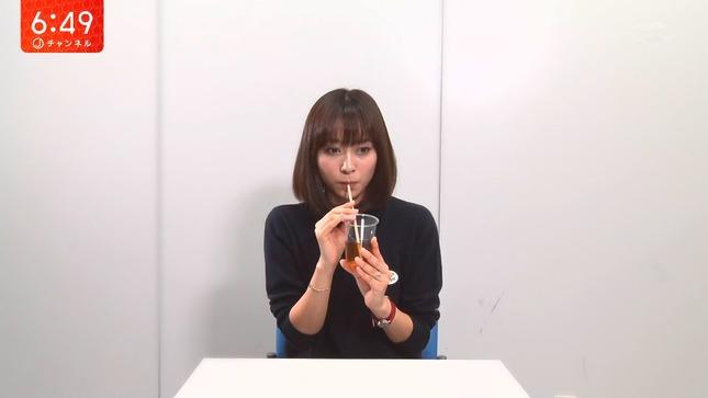久冨慶子アナ スーパーJチャンネル やべっちF.C.