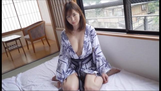 塩地美澄 move on 34