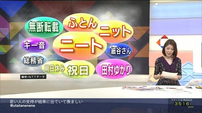 鎌倉千秋 NEWSWEB 16
