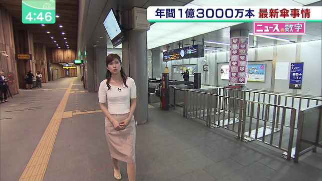 玉巻映美 ミント! 4