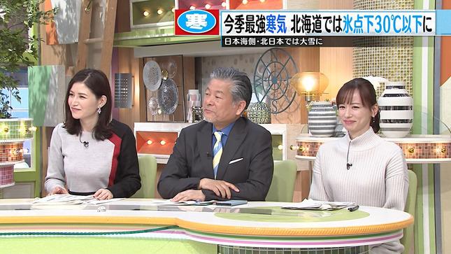 皆藤愛子 ゴゴスマ 6