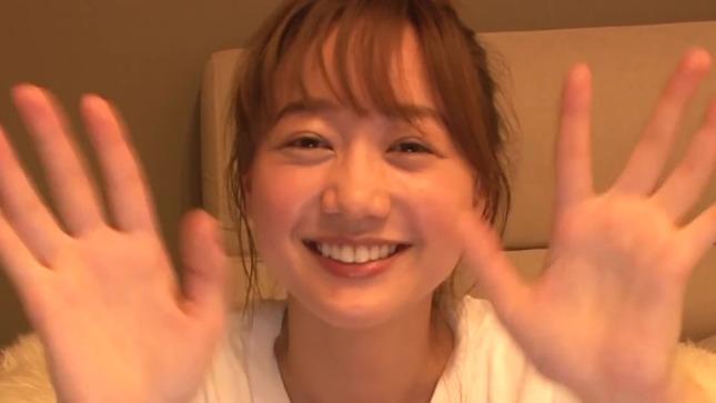 高田秋のほろ酔い気分 19