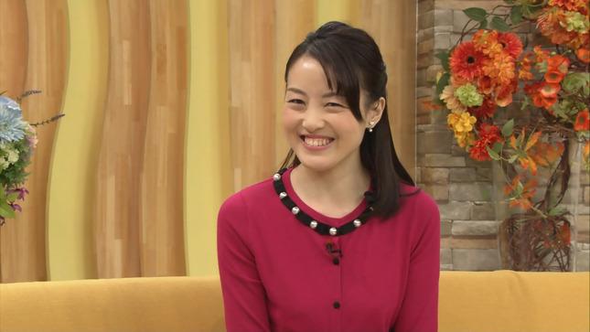 江崎史恵 プレミアムカフェ 07