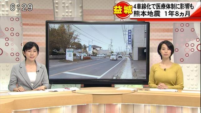 柴田理美 スーパーJチャンネル 2