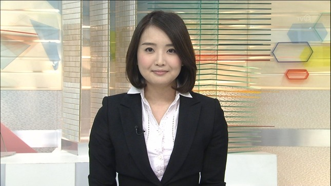 白石小百合 追跡LIVE!SPORTSウォッチャー 11