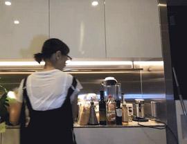 望月理恵 official YouTube 14